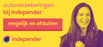 https://www.independer.nl/autoverzekering/intro.aspx