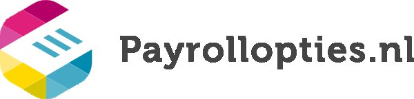 https://payrollopties.nl/
